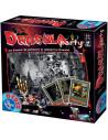 Dracula Party, Joc D-Toys