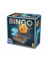 Bingo, Joc D-Toys