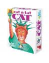 Rat-A-Tat Cat, Joc Lex Games