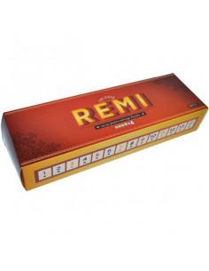 Remi Clasic Robentoys