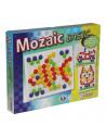 Mozaic Basic, Joc Juno