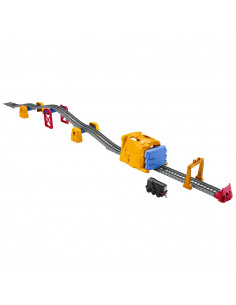 Set Fisher Price by Mattel Thomas and Friends Diesel Tunel
