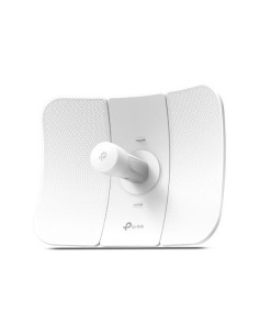 ACCESS POINT TP-LINK wireless exterior 867Mbps port