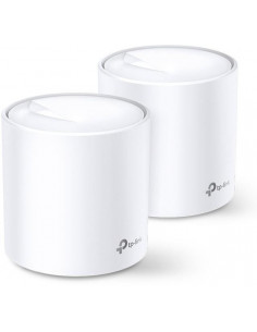 MESH TP-LINK, wireless, router AC3000, pt interior, 3000 Mbps