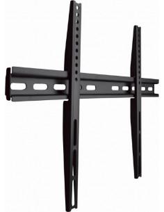 SUPORT de perete GEMBIRD, pt 1 TV/monitor plat, diag. max 65