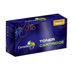 Cartus cerneala Compatibil Magenta, C13T10034010-CP, compatibil