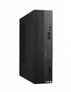 Desktop Business D500SA-7107000020 Intel(R) Core(T) i7-10700