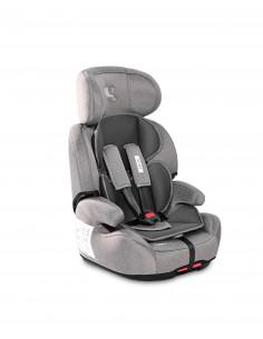 Scaun auto IRIS Isofix, Grey