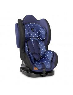 Scaun auto SIGMA+SPS, Dark Blue Crown