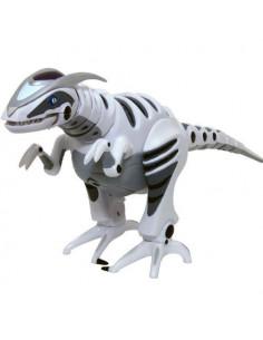 Wowwee Mini Roboraptor, Jucarie Interactiva Noriel