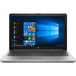 Laptop HP 250 G7 15.6 inch LED FHD Anti-Glare (1920x1080) Intel