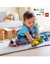 Lego Duplo Primele Mele Masini Creative 10886
