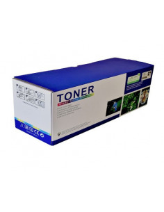 Cartus Toner Compatibil HP CC532A Laser Dragon Yellow, 2800 pagini