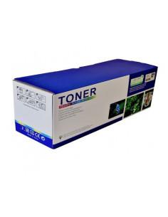 Cartus Toner Compatibil Lexmark 50F2H0R, 50F2H0E, 50F2H00, 50F0HA0 Dragon Black, 5000 pagini