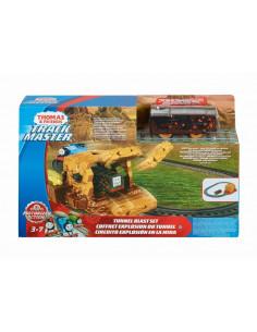 Thomas Set De Joaca Tunelul