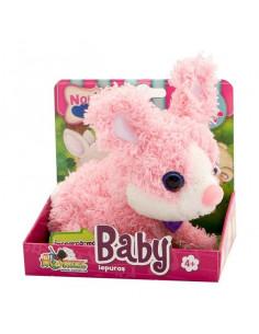 Noriel Pets Baby Iepuras