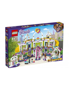 Lego Friends Mall-ul Heartlake City 41450