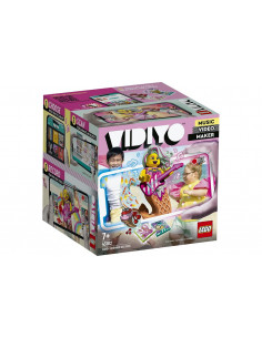 Lego Vidiyo Candy Mermaid Beatbox 43102