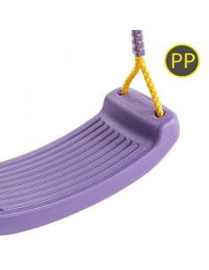 Leagan KBT Swing Seat PP10, Mov