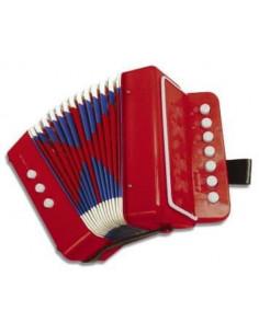 Acordeon Reig Musicales Pentru Copii