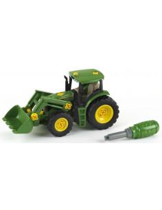 Tractor John DeereKlein