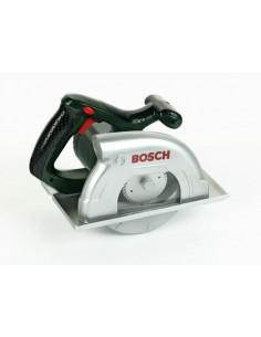 Fierastrau circular Bosch
