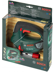 Fierastrau pendular Bosch
