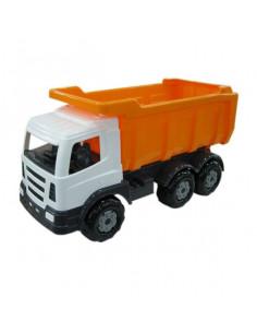 Camion Premium Wader, 67 Cm