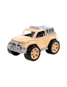 Jeep Legion Safari, 38 Cm