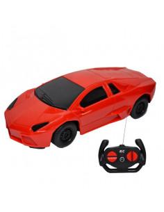 Masina Sport Cu Rc, Scara 1:32