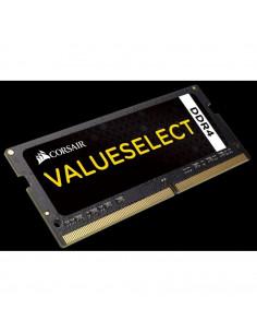Corsair SDDR4 Corsair Memory 16GB (1x16GB) DDR4 SODIMM 2133MHz