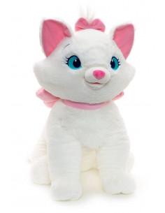 Mascota de plus Pisicile Aristocrate - Marie