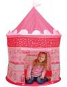 Cort de joaca pentru copii Little Princess