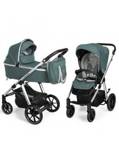 Baby Design Bueno carucior multifunctional 2 in 1 - 205