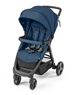 Baby Design Clever carucior sport - 03 Navy 2019