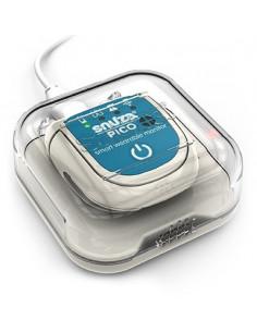 Snuza Pico MD monitor de miscare portabil