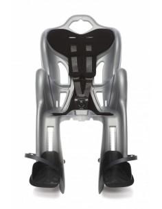 Bellelli B-One Standard Multifix scaun bicicleta pentru copii
