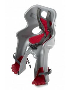 Bellelli Rabbit Handlefix scaun bicicleta pentru copii pana la