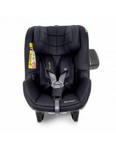 Avionaut AeroFIX SOFT LINE scaun auto 0-18kg iSize - AF.03 Black