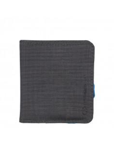 Portofel Compact cu Protectie RFID
