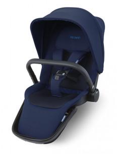 Scaun pentru Carucior Sadena/Celona Select Pacific Blue