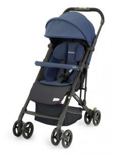 Carucior pentru Copii Recaro Easylife Elite 2 Prime Sky Blue