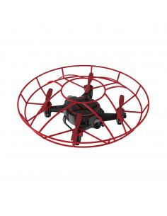 Drona cu Manusa pentru Control Aura Kidz Delight
