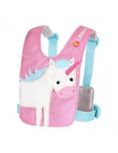 Ham de Siguranta pentru Piept Unicorn