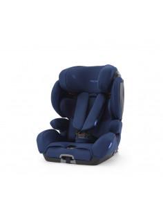 Scaun Auto cu Isofix Tian Elite Select Pacific Blue 9 - 36 kg