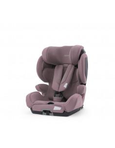 Scaun Auto cu Isofix Tian Elite Prime Pale Rose 9 - 36 kg