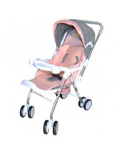 Carucior sport pentru bebelus