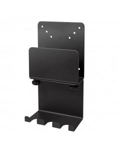 PICIOR monitor LOGILINK, pt 1 TV/monitor plat, diag. max suport