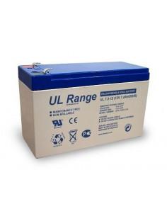 """ACUMULATOR UPS ULTRACELL 12V 7.2AH """"UL7.2-12"""""""