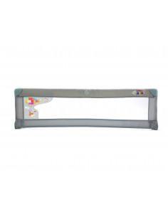 Balustrada de protectie pentru pat Asalvo BED RAIL 150 cm